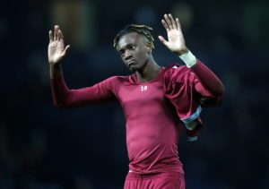 Leading scorer Tammy Abraham heads in-form Aston Villa's worries as they prepare to host Millwall.