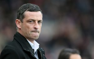 Sunderland boss Jack Ross was angry after his side saw their slim automatic promotion hopes ended following a 2-1 defeat at Fleetwood.