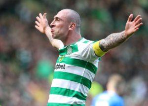 Celtic captain Scott Brown has had his Scottish Football Association disciplinary hearing moved forward six days.