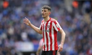 Sunderland and Portsmouth played out a feisty 1-1 draw that did little for either side's hopes of gaining automatic promotion from Sky Bet League One.