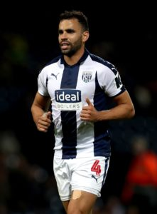 West Brom caretaker manager Jimmy Shan has urged his players to concentrate on their final two Sky Bet Championship matches before considering the play-offs.