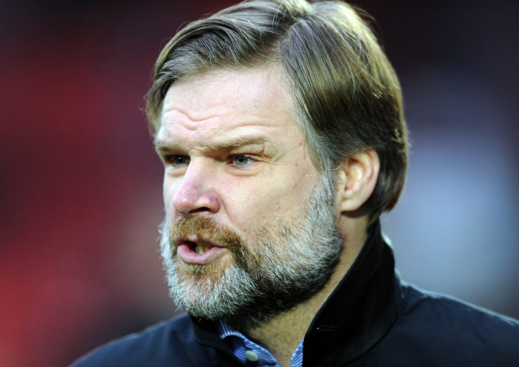Carlisle boss Steven Pressley has a number of fitness concerns to contend with as his side seek to put Lincoln's Sky Bet League Two title celebrations on hold.