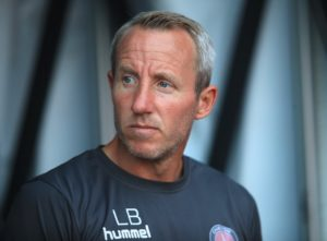 Lee Bowyer 'can't see there being any problems' regarding a new deal at Charlton, other than the fact he does not 'really understand' the offer he has received.