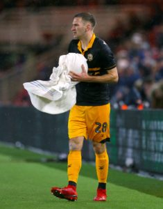Newport maintained their League Two play-off charge with a 3-1 triumph over Bury to dent their automatic promotion hopes.