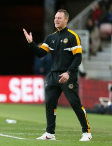 Newport could receive a double boost for their key Sky Bet League Two clash against Oldham.