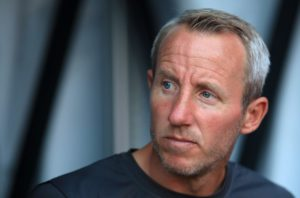 Lee Bowyer says his Charlton side are ready for the play-offs after comfortably beating managerless Gillingham 2-0.