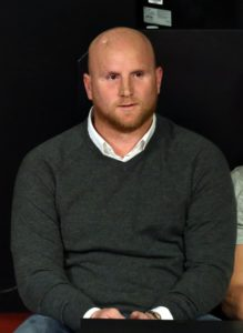 John Hartson reiterated his backing of Neil Lennon to become permanent Celtic manager but stressed any decision should be made sooner rather than later.