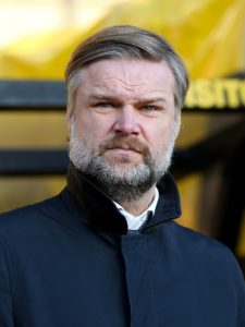 Carlisle manager Steven Pressley hailed 'a defining result' as his side beat Bury 3-2 to maintain their League Two play-off hopes.