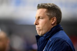 Millwall will again be without suspended midfielder Shane Ferguson when their fight for Championship survival continues against QPR.