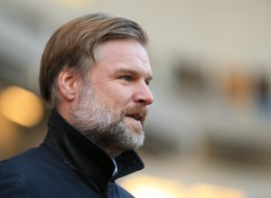 Carlisle boss Steven Pressley has a number of injury problems ahead of his side's Brunton Park clash with Bury.