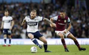Midfielder Adam Clayton feels Middlesbrough must change their 'mentality' if they are to get their promotion hopes back on track.