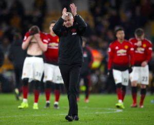 Manchester United will be looking to improve on a recent run of one win in five when West Ham visit in Saturday's late game.