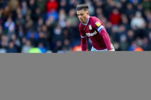 Aston Villa made it seven wins in a row a they came from behind with 10 men to beat Rotherham 2-1 in the Sky Bet Championship at the New York Stadium.