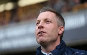 Millwall picked up a vital point in their Sky Bet Championship survival scrap from a 0-0 home draw against Stoke.