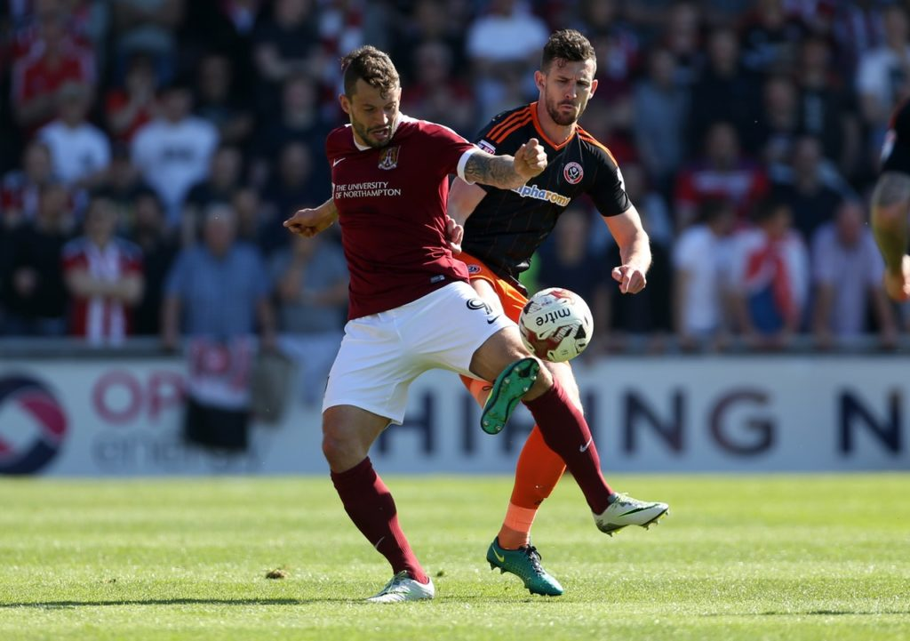 Richie Wellens is likely to rotate his forward line to jolt Swindon's ailing League Two play-off bid back into life against Crewe.