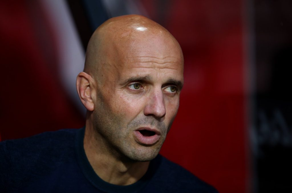 Paul Tisdale admitted MK Dons were sub-par during their 1-1 draw with Port Vale - but still felt they had enough to get all three points.