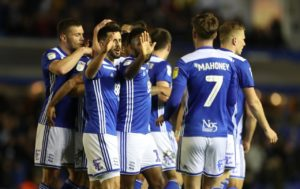 Boss Chris Wilder vowed to keep his cool after Sheffield United's automatic promotion hopes suffered a blow at Birmingham.