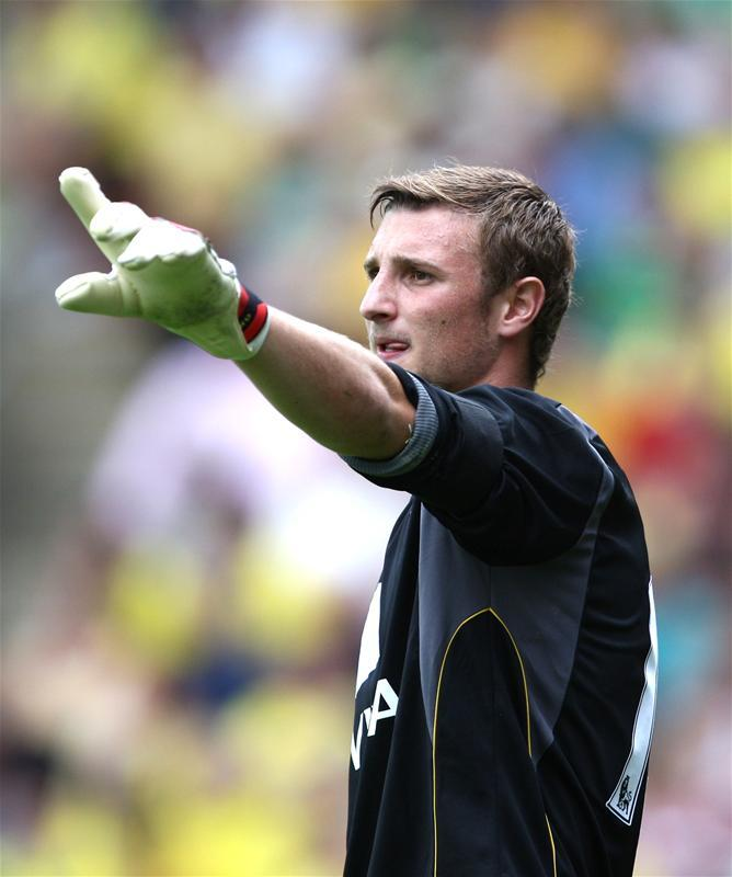 Preston goalkeeper Declan Rudd has urged everyone at the club to regroup and end the campaign on a high under Alex Neil.