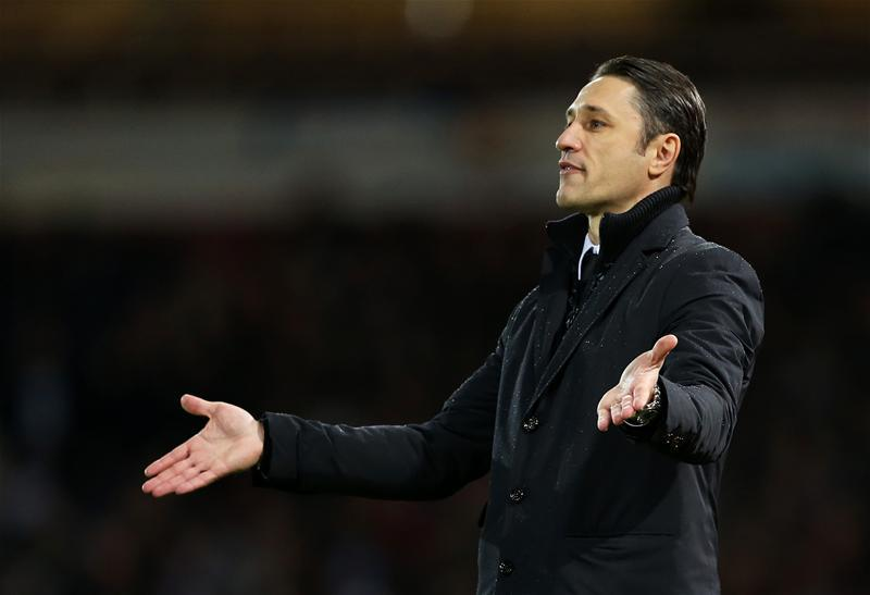 Niko Kovac believes Bayern Munich produced a 'top performance' as they thrashed title rivals Borussia Dortmund 5-0 on Saturday.
