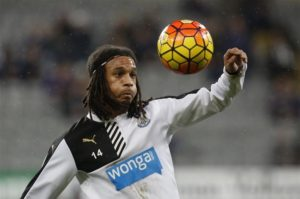 Wolfsburg have completed the signing of Young Boys defender Kevin Mbabu, who has penned a pre-contract agreement with the club.