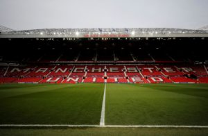 Old Trafford chiefs expect to bank £50m despite Manchester United's quarter-final Champions League exit to Barcelona on Tuesday night.