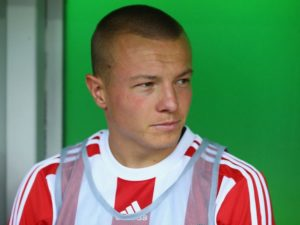 Feyenoord loanee Jordy Clasie admits he is unsure where his future lies as the club prepare to change management over the summer.