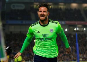 Sean Morrison claims the 'togetherness' in the Cardiff squad could see them secure Premier League survival this season.