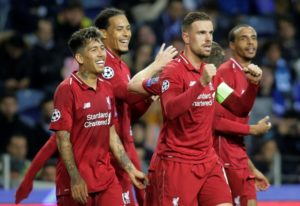 Liverpool go in search of a crucial three points when they make the trip to Cardiff City on Sunday.