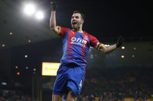 Luka Milivojevic has declared Crystal Palace's season a success as they aim to end the Premier League campaign as high as 11th.