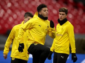 Borussia Dortmund are set to impose a policy of refusing to sell players to arch rivals Bayern Munich going forward.