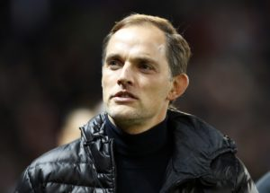Thomas Tuchel has signed a 12-month contract extension to remain as Paris St Germain head coach until the conclusion of the 2020/21 season.