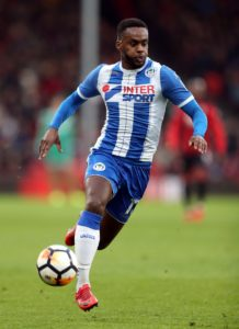 Wigan forward Gavin Massey has signed a new two-year deal with the Sky Bet Championship club.