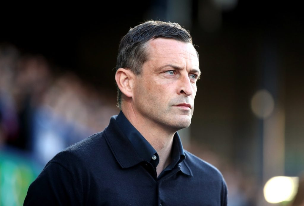 Sunderland manager Jack Ross admits he would rather be relaxing on holiday than preparing for another trip to Wembley.