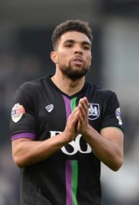 Full-back Scott Golbourne has committed his future to Shrewsbury after signing a new two-year deal, the League One club has announced.