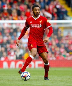 Liverpool defender Joe Gomez believes his side are in a better place to win the Champions League this season after losing the final last year.