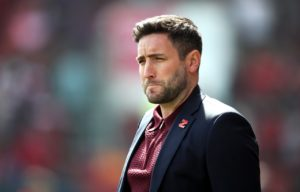 Lee Johnson hailed the character of his Bristol City players as they kept alive their hopes of snatching a play-off place with a win at Millwall.