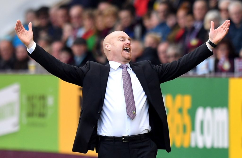 Sean Dyche says any prospective new signing at Burnley must tick as many boxes as possible before a deal can be concluded.