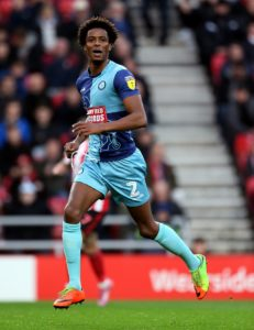 Wycombe boss Gareth Ainsworth could name an unchanged squad as his side look to secure their safety in Sky Bet League One against Fleetwood on Saturday.