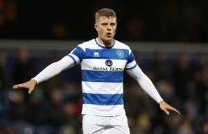 QPR have released Jake Bidwell, Joel Lynch, Jordan Cousins, Pawel Wszolek and Alex Baptiste.