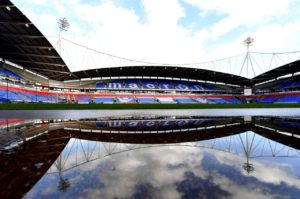 Bolton have been given more time to sort out their financial affairs by a judge at an Insolvency and Companies Court hearing in London on Wednesday.