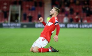 Paul Warne has no new injury problems as he attempts to end relegated Rotherham's Sky Bet Championship season on a final-day high against Middlesbrough.