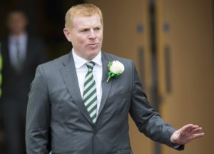 Neil Lennon is poised to follow up months of preparation in the transfer market after being confirmed as Celtic manager.