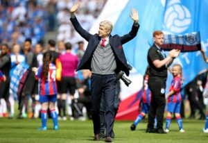 Arsene Wenger has rejected the opportunity to manage Fulham for a second time, according to reports.