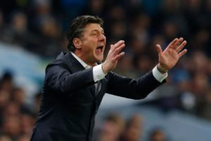 Walter Mazzarri wants Torino to boost their top-four hopes in Serie A by beating Juventus in the Derby della Mole on Friday.