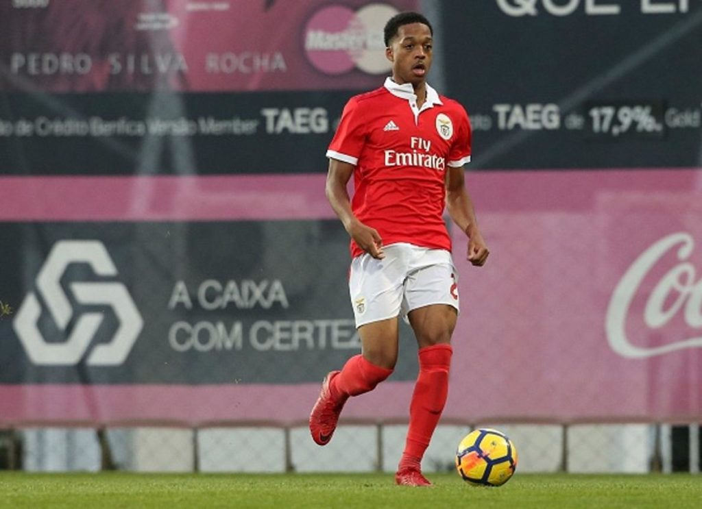 Norwich could reignite their interest in Benfica winger Chris Willock after it emerged they failed with a bid to sign him in January.