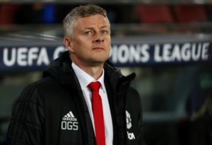 Ed Woodward gave his unequivocal backing to manager Ole Gunnar Solskjaer afer reflecting on a 'turbulent season'.