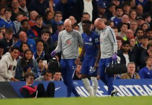 Bayern Munich are ready to make a fresh move for Callum Hudson-Odoi following reports the Chelsea starlet could make a sharp return.
