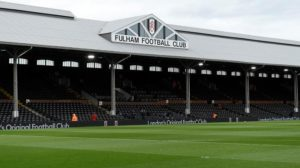 Owner Shahid Khan has committed Fulham to starting work on their £100million project to redevelop Craven Cottage this summer.