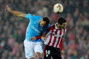 Long-serving Athletic Bilbao winger Markel Susaeta has confirmed that he will be leaving the club at the end of the season.
