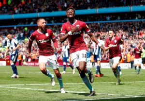 Everton are being linked with a move for Chelsea striker Tammy Abraham but a move looks unlikely for more than one reason.
